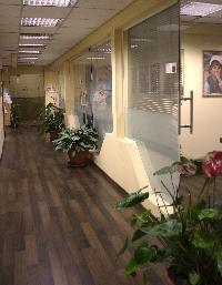 משרדנו בתל אביב